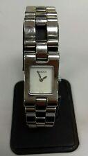 Gucci 2305L Ladies Wrist Watch