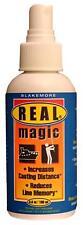 Blakemore Real Magic 3.6oz Pump Bottle