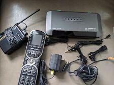 New listing Universal Remote Control Mx-880 Rf-Sensor Rfx-250 , Mrf-350 Base Station Supply  00006000
