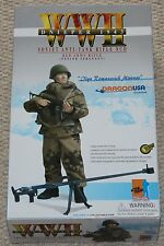 dragon action figure russian olya  ww11 1/6 12'' box 70407s did cyber hot toy
