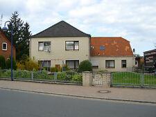 Immobilien Mehrfamilienhaus 29490 Neudarchau Lüneburg Haus wird verschenkt