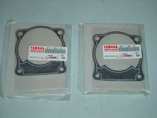Yamaha RD500 Rear Cylinder Gaskets RZ500L NOS  RZV500R RD500LC      47X-11351-00