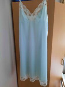 Vintage St Michael Petticoat