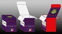 Minnesota Twins lapel pin-(5)-Kirby,Harmon,Rod, Torii & Joe-FREE Shipping