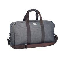 HUGO BOSS Bottled Weekend / Travel / Gym / Holdall / Duffle Bag. Brand New.