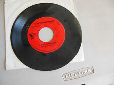 CLAYTON WINCHESTER   a night to remember /the arms that hold JUKEBOX STRIP 45