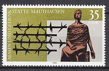 DDR 1978 Mi. Nr. 2356 Postfrisch ** MNH