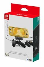 Dual USB Playstand (Switch Lite)