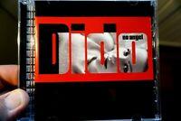 Dido - No Angel  -  CD, VG