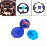 3pcs/pack Quick Release Steering Wheel Adapter Fit For Logitech G25 G27 G29 G920
