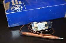 General Electric Part #WP28X30 Oven A/C Heater Thermostat