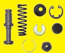 Honda CB 250 T-2 Dream 1979 (250.0 CC) - Brake Master Cylinder Repair Kit Front