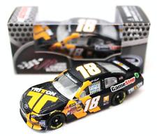 NASCAR 2013 MATT KENSETH #18 GAME STOP TRITTON 1/64 DIECAST CAR