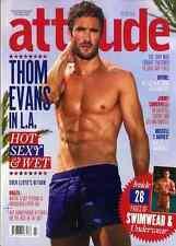 Englische Männermagazine