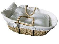 tragen tragetaschen g nstig kaufen ebay. Black Bedroom Furniture Sets. Home Design Ideas