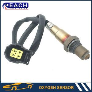 Lambda Oxygen Sensor 0045420718 For Mercedes C230 VW Smart Jeep Dodge 234-4881