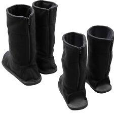 BORUTO -NARUTO THE MOVIE Uchiha Sasuke Cosplay Shoes Boots Cos Accessories