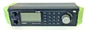Uniden Bearcat BC-RH96 Radio Scanner Remote Control Head
