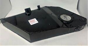 New 914-6 Oil Tank *TIG-Welded  Aluminum For 70'-72' 914-6*