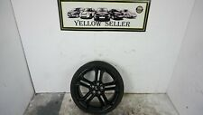 2015 FORD FOCUS ST-3 ALLOY WHEEL WITH TYRE 235/35 R19   2.60MM