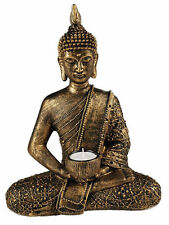 Bronze Religious Decorative Ornaments & Figures