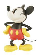 Disney Comic Mickey Mouse Medicom VCD 007 figure Rare Vinyl collectible doll MIB