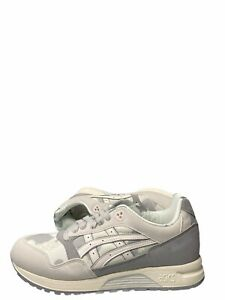 ASICS Men's GELSAGA Sportstyle Shoes 1191A248 Mens Size 8