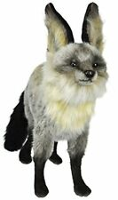 Hansa South African Fox Plush