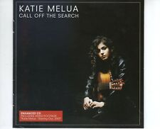 CD KATIE MELUA	call of the search	EX+ (B2509)