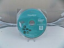 Nikon View NX2 DW19 New Windows/Macintosh