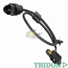TRIDON CRANK ANGLE SENSOR FOR Hyundai Grandeur XG 09/99-01/04 3.0L