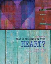 What is the Color of Your Heart: A Humanist Approach to Diversity