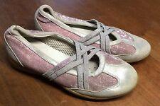 Geox Ballerina Gr 30