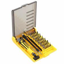 Professional Precision Screwdrivers Multifunctional Set PC Mobile Laptop Repair