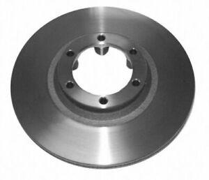 Brembo 7926 Disc Brake Rotor