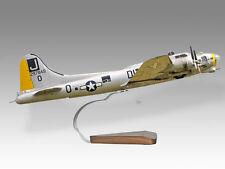 Boeing Aircraft (Military) Military Aeronautica Models
