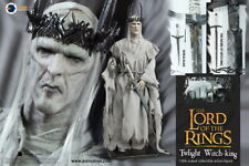 Asmus Toys 1/6 The Lord of the Rings Series LOTR023 Twlight WIitch-King Figure