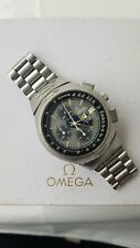 OMEGA SPEEDSONIC LOBSTER F300 Hz HERREN