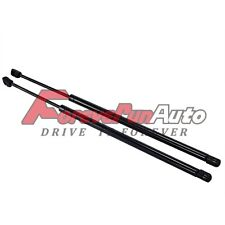 2 Pcs Hatch Liftgate Tailgate Lift Supports Struts for Toyota 4Runner 2010-2013