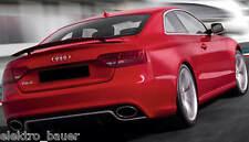 Auspuff - Klappensteuerung inkl. Fernbedienung Audi RS5