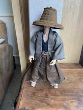 1/6 Custom Samurai Figura/alfrex