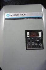 6se64202ab211ba0 Ac-umrichter Motorenantriebe & Steuerungen Neu Siemens 6se6420-2ab21-1ba0 Micromaster 420