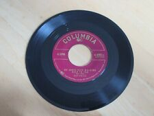 RAY PRICE - MY SHOES KEEP WALKING BACK TO YOU  B/W - DON'T DO THIS TO ME  VG