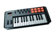 M-Audio Oxygen 25 Keyboard Midi USB Ultra Light - 4nd Generation