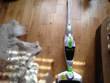 Murphy Richards 2 in one cordless vac