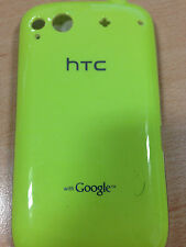 HTC Desire S/G12 Colored/Patterned/Glossy Cases