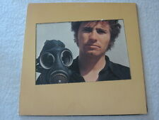 TIM BUCKLEY GREETINGS FROM L.A. LP PROMO White Label USA Straight 1972 VG to Ex