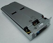 Pacco batterie COMPATIBILE APC RBC43