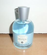 BNIP Primark womens Original Blends SEA SALT & WHITE MUSK EDP 100 ml - UK ONLY
