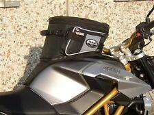 FAMSA Motorcycle tank bag for Aprilia Shiver 750